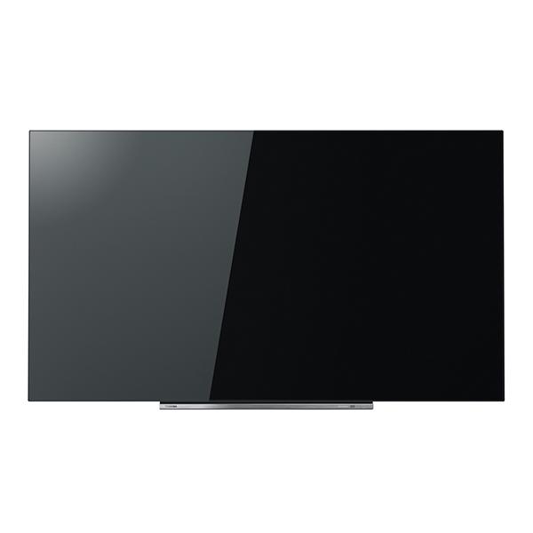【送料無料】東芝 55X920 REGZA [55V型 地上・BS・110度CSデジタル 4K対応 有機ELテレビ]