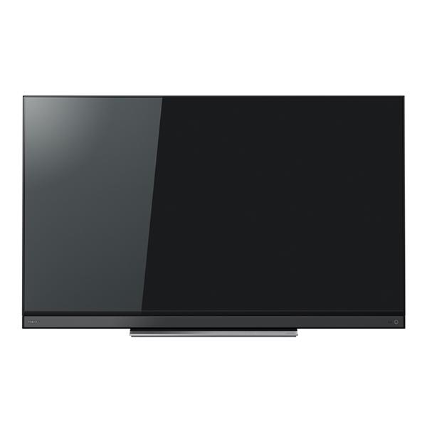 【送料無料】東芝 55BM620X REGZA [55V型 地上・BS・110度CSデジタル 4K内蔵 LED液晶テレビ]