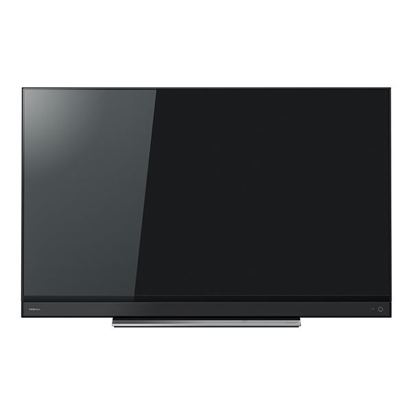 【送料無料】東芝 43BM620X REGZA [43V型 地上・BS・110度CSデジタル 4K内蔵 LED液晶テレビ]