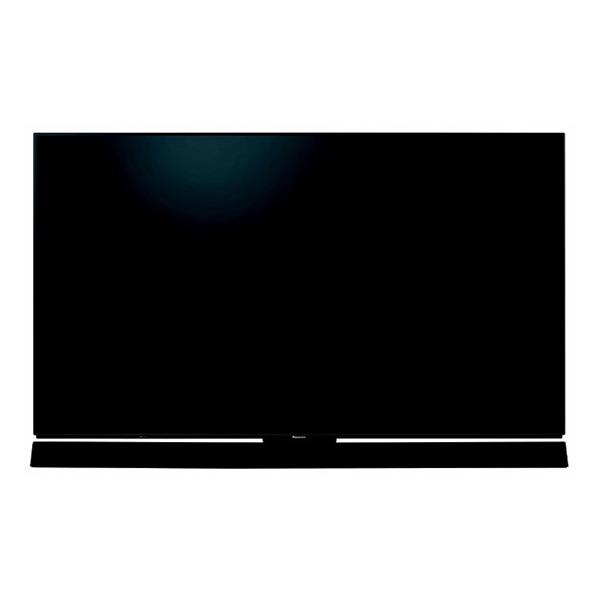 【送料無料】PANASONIC TH-65FZ1000 VIERA [65V型 地上・BS・110度CSデジタル 4K対応 有機ELテレビ], アーバンタイヤプロデュース:55122eed --- fpara.jp