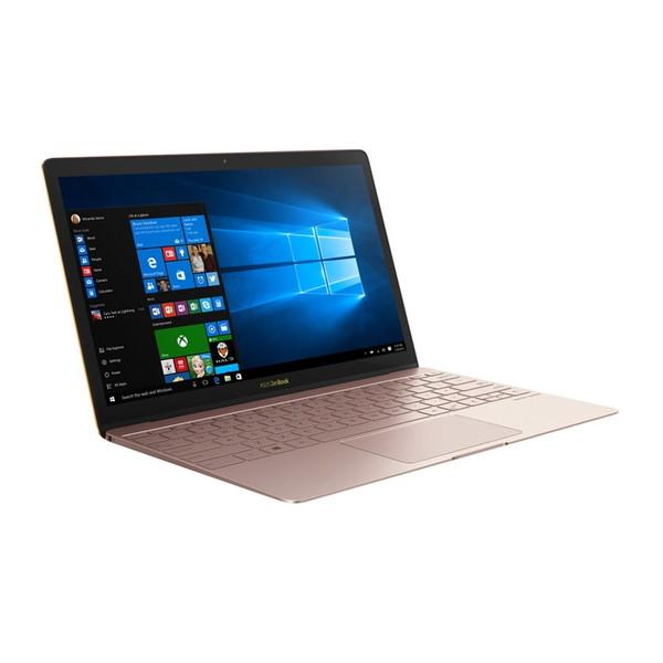 【送料無料】ASUS UX390UA-GS074T ZenBook 3 [ノートパソコン 12.5型ワイド液晶 SSD256GB]