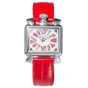 【送料無料】GAGA milano(ガガミラノ) 6035.02 NAPOLEONE BABY [クォーツ腕時計(レディース)] 【並行輸入品】