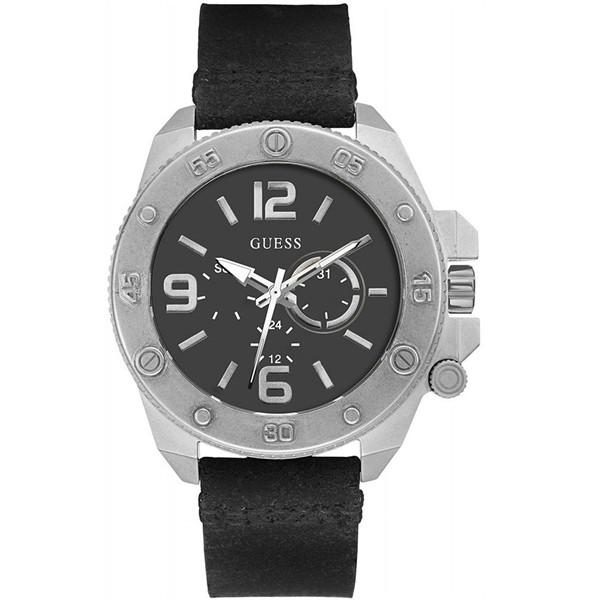 【送料無料】GUESS VIPER W0659G1 VIPER [クォーツ腕時計(メンズ)]【並行輸入品【並行輸入品】】, サイワイク:7d4ebfde --- sunward.msk.ru