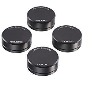 【送料無料】TAOC TITE-25HC [ハイカーボン鋳鉄インシュレーター]【同梱配送不可】【代引き不可】【沖縄・北海道・離島配送不可】
