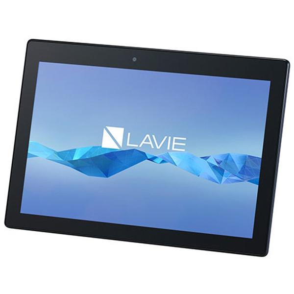 【送料無料】NEC THY-B0SD17032 Lavie Tab E [タブレットPC 10.1型液晶 16GB ビジネス向けモデル]