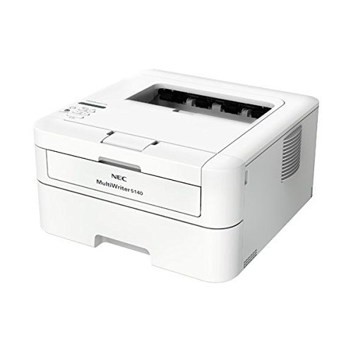 【送料無料】NEC PR-L5140 MultiWriter 5140 [A4モノクロページレーザープリンタ]【同梱配送不可】【代引き不可】【沖縄・離島配送不可】