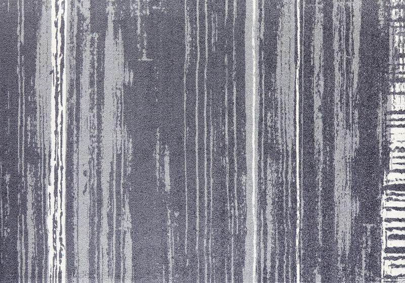 【送料無料】クリーンテックスジャパン K019K Abadan stone 140×200cm[フロアマット 玄関マット ラグ デザインマット 滑り止めマット フローリング]【離島配送不可】