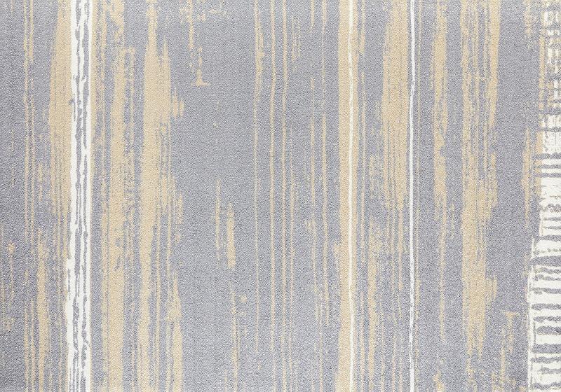 【送料無料】クリーンテックスジャパン K020K Abadan sand 140×200cm[フロアマット 玄関マット ラグ デザインマット 滑り止めマット フローリング]【離島配送不可】
