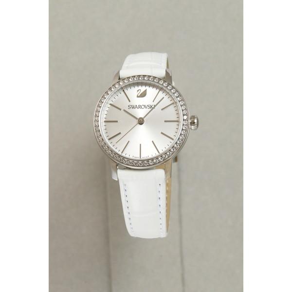 【送料無料】SWAROVSKI GRACEFUL MINI 5261475 [腕時計 レディース] 【並行輸入品】