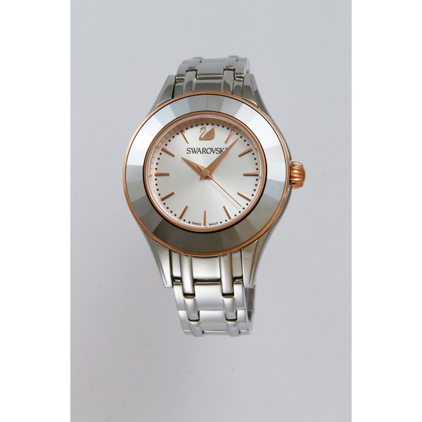 【送料無料】SWAROVSKI ALEGRIA 5261664 [腕時計 レディース] 【並行輸入品】