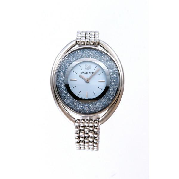 【送料無料】SWAROVSKI CRYSTALLINE 5263904 [腕時計 レディース] 【並行輸入品】