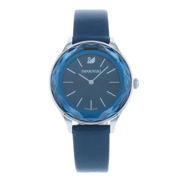 【送料無料】SWAROVSKI OCTEA NOVA 5295349 [腕時計 レディース] 【並行輸入品】