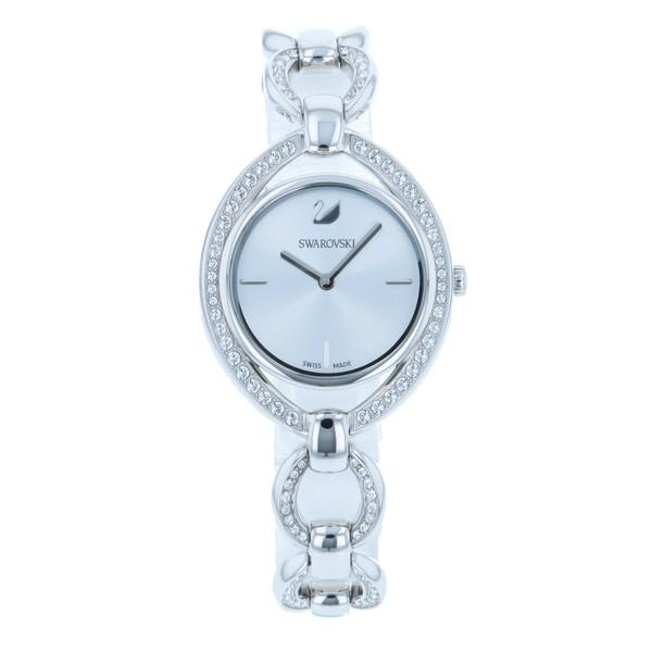 【送料無料】SWAROVSKI STELLA 5376815 [腕時計 レディース] 【並行輸入品】