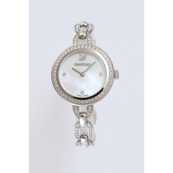 【送料無料】SWAROVSKI 5253332 [腕時計 レディース] 【並行輸入品】