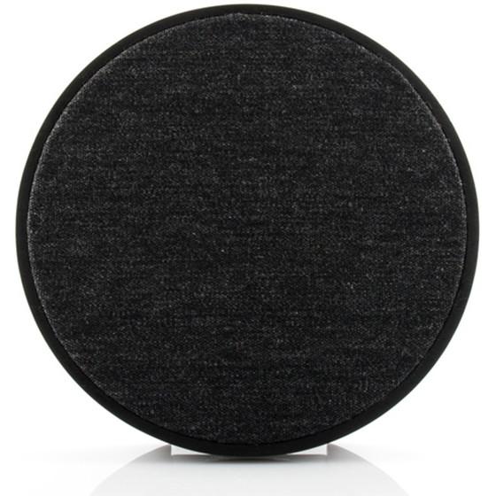 【送料無料】Tivoli Audio ORB-1746-JP Tivoli ART ORB Black/Black [Bluetoothワイヤレススピーカー] ORB1746JP