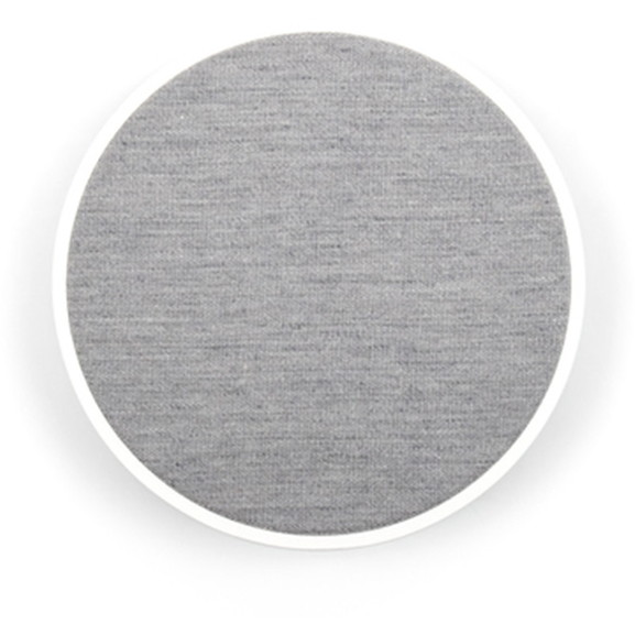 【送料無料】Tivoli Audio ORB-1745-JP Tivoli ART ORB White/Grey [Bluetoothワイヤレススピーカー]