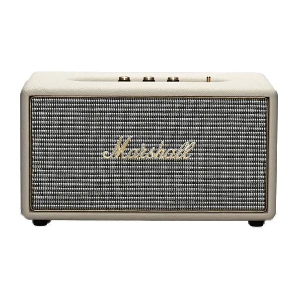 【送料無料】Marshall ZMS-04091629 Stanmore Bluetooth Cream [Bluetooth スピーカー] ZMS04091629