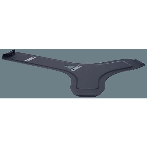 【送料無料】PANASONIC NTN98001B ブラック [床置き台座(スペースプレーヤー1000lm用)]