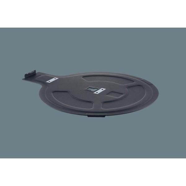 【送料無料】PANASONIC NTN98003B ブラック [床置き台座(スペースプレーヤー2000lm用)]