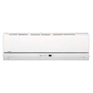 【送料無料】東芝 RAS-2858V-W ムーンホワイト Vシリーズ [エアコン (主に10畳用)] RAS2858VW