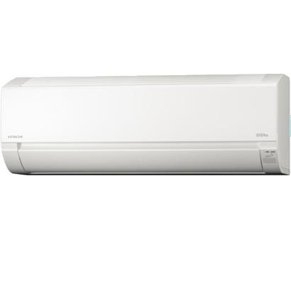 【送料無料】日立 RAS-A22G スターホワイト 白くまくん Aシリーズ [エアコン(主に6畳用)]