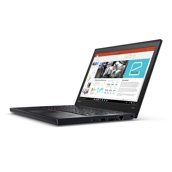 【送料無料】Lenovo 20HN000UJP ThinkPad X270 [ノートパソコン 12.5型液晶 SSD256GB]