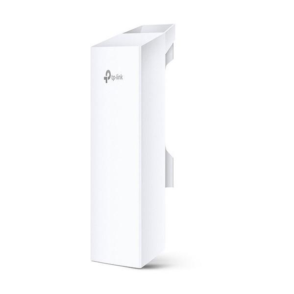 【送料無料】TP-LINK CPE510 [無線LANアクセスポイント]