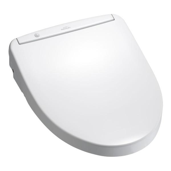 【送料無料】TOTO TCF4833AK#NW1 ホワイト アプリコット [温水洗浄便座(瞬間式)] TCF4833AK#NW1