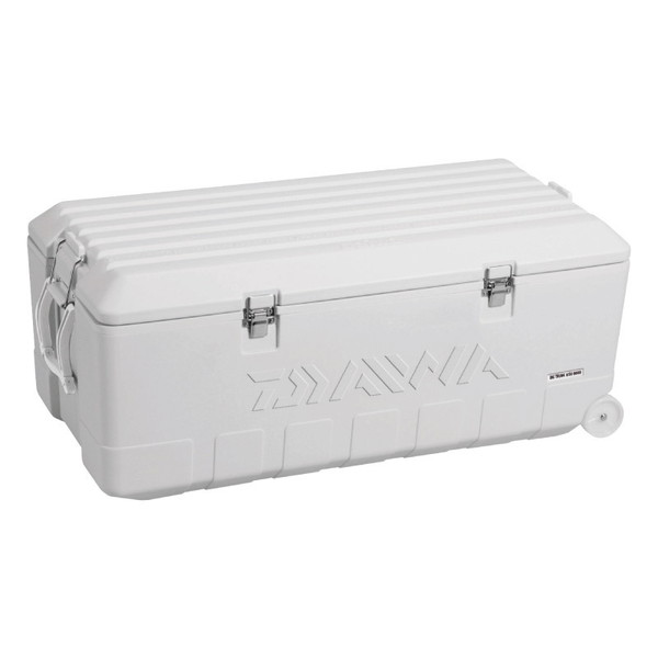 【送料無料】DAIWA ビッグトランク2 SU 8000 WH ホワイト [釣り用 クーラーボックス(80L)]