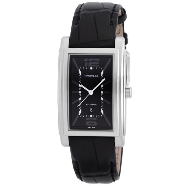 TIFFANY Z0031.68.10A10A70A [腕時計] 【並行輸入品】