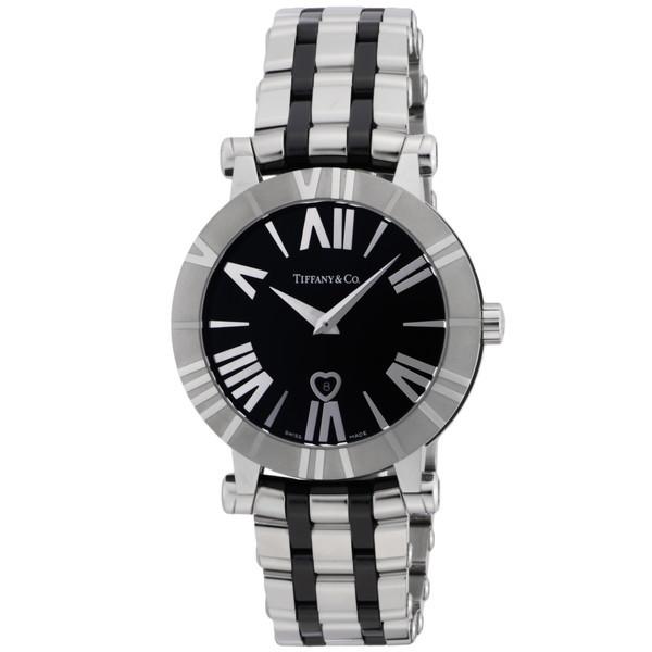 【送料無料】TIFFANY Z1301.11.11A10A00A [腕時計] 【並行輸入品】