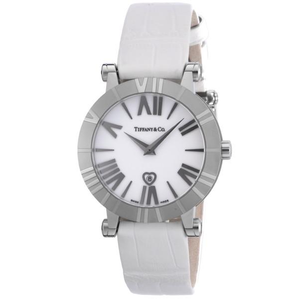 【送料無料】TIFFANY Z1301.11.11A20A71A [腕時計] 【並行輸入品】