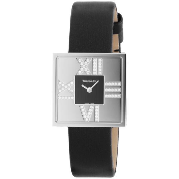 【送料無料】TIFFANY Z1950.10.40E10A40E [腕時計] 【並行輸入品】