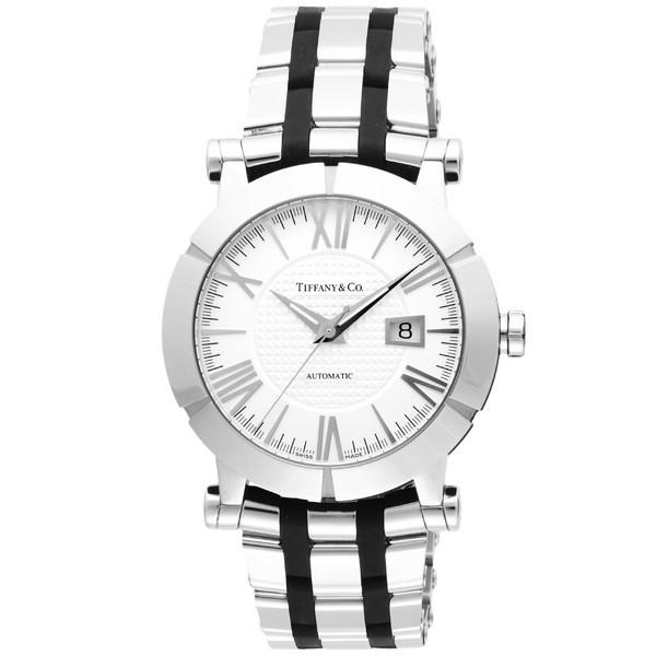 【送料無料】TIFFANY Z1000.70.12A21A00A [腕時計] 【並行輸入品】