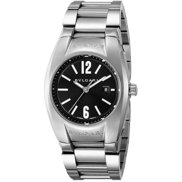 【送料無料】BVLGARI EG30BSSD EG30BSSD エルゴン エルゴン [腕時計(レディース)]【並行輸入品】, G-Select:6a86b712 --- sunward.msk.ru