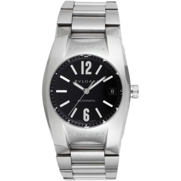 【送料無料 EG35BSSD】BVLGARI EG35BSSD エルゴン エルゴン [腕時計(メンズ)]【並行輸入品【並行輸入品】】, 住器プラザ:a1b32d76 --- sunward.msk.ru