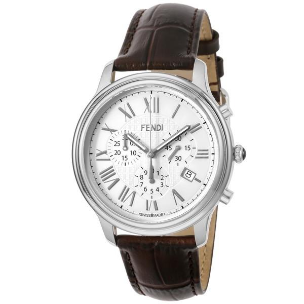 【送料無料】FENDI【並行輸入品】 F253014021 アレグラ [腕時計 メンズ メンズ クオーツ]【並行輸入品 [腕時計】, 花のアリマツ:aa165cd0 --- sunward.msk.ru