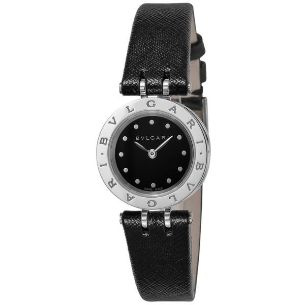 【送料無料】BVLGARI BZ23BSL NEW B-zero1 [腕時計(レディース)] 【並行輸入品】
