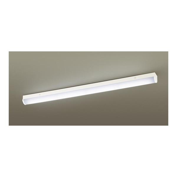 【送料無料】PANASONIC LGB52120LE1 [LEDベースライト(昼白色)]