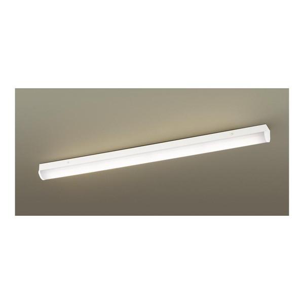 【送料無料】PANASONIC LGB52121LE1 [LEDベースライト(電球色)]