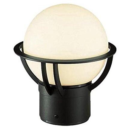 PANASONIC LGWJ56975Z [LED門柱灯(電球色)]