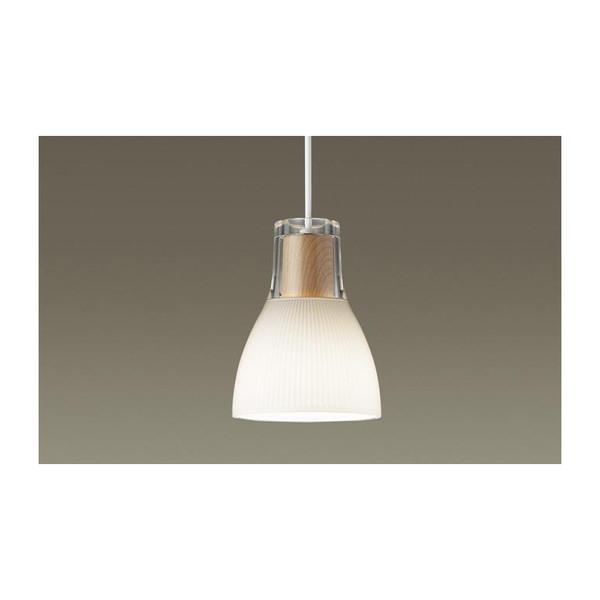 【送料無料】PANASONIC LGBX10002 メイプル調 LINK STYLE LED [LEDペンダントライト(調光・電球色)]