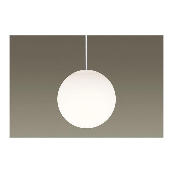 【送料無料】PANASONIC LGB15061WK MODIFY [ダイニング用LEDペンダントライト(電球色)]