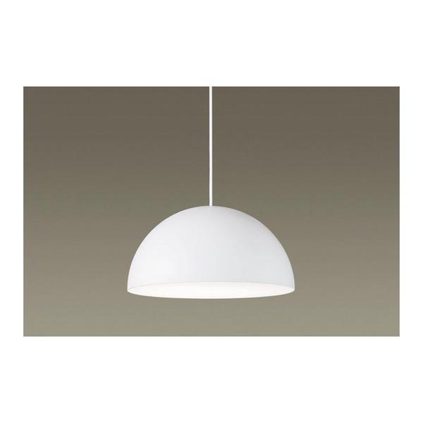 【送料無料】PANASONIC LGB15152WK ホワイト MODIFY [ダイニング用LEDペンダントライト(電球色)]