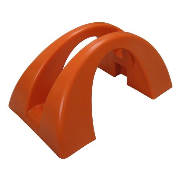 ミスギ サイクルポジション 全商品オープニング価格 全国一律送料無料 CP-500 0710-00372 オレンジ