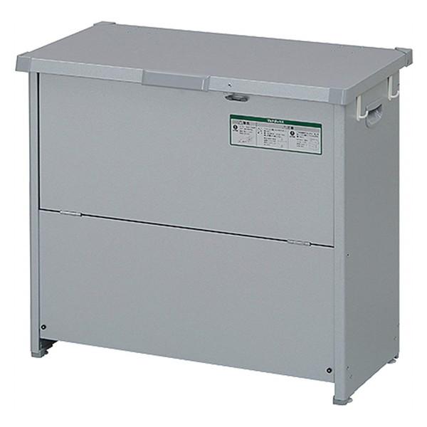 【送料無料】エムケー精工 CLM-15S [マルチボックス(組立式・150L)]