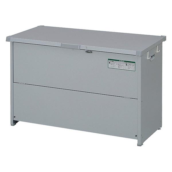 【送料無料】エムケー精工 CLM-30S [マルチボックス(組立式・300L)]