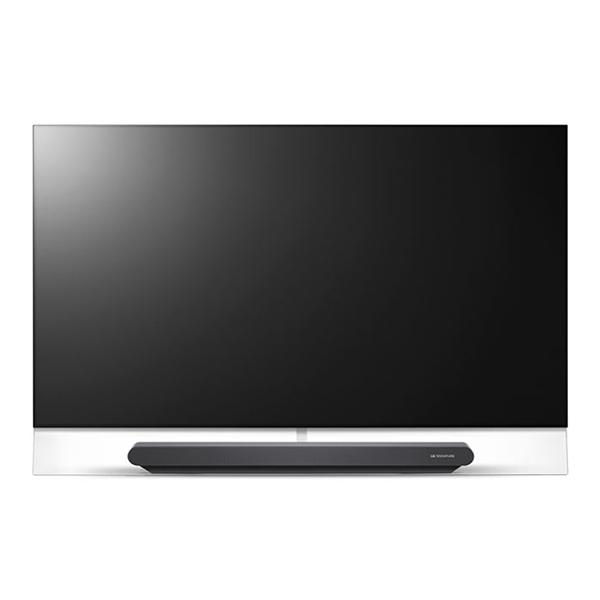【送料無料】LGエレクトロニクス OLED65G8PJA [65V型 地上・BS・110度CSデジタル 4K対応 有機ELテレビ]