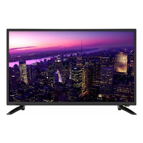 【送料無料】Wis AS-01D3201DTV [32V型地上デジタルハイビジョンLED液晶テレビ※BS・CS非対応]