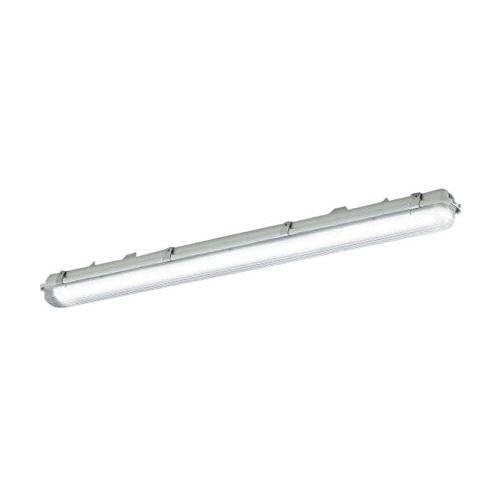 コイズミ AU45794L [LEDベースライト 直付・壁付取付 FHF32W×2灯相当 昼白色 4660lm]